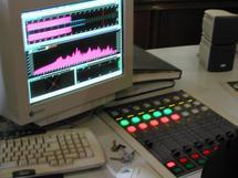 L'audiovisuel relèvera-t-il le défi dans un monde arabe en mouvement ? : Radios et télés nationales à la croisée des chemins