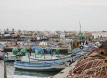 La pêche de nuit à l'aide de lumières artificielles menace les richesses halieutiques : Les pêcheurs du Nord tirent la sonnette d'alarme