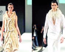 Ouverture demain du sixième Festimode : La Fashion week casablancaise fait son bonhomme de chemin