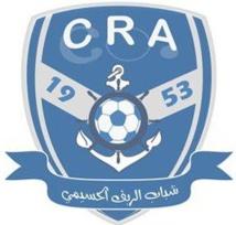 Trois nouvelles recrues pour le CRA