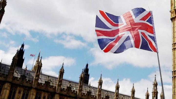 L'industrie britannique face à la plus grande pénurie de main-d'oeuvre en 30 ans