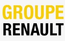 Le Groupe Renault Maroc consolide sa position de leader du marché