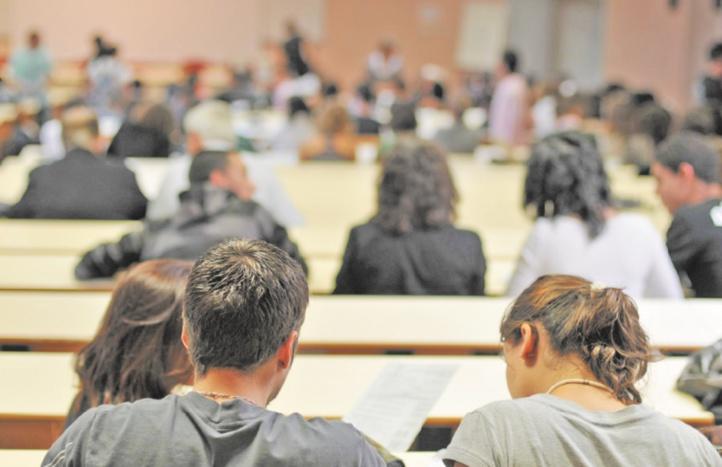 Licence-Master-Doctorat, un système sujet aux critiques