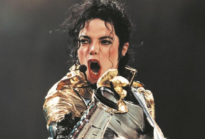 Michael Jackson: ses héritiers s'insurgent contre un documentaire l'accusant d'actes pédophiles