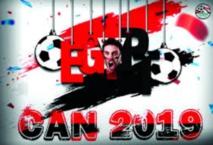 CAN 2019 : Une course contre la montre pour l'Egypte
