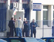 Interpellations dans des milieux islamistes à Paris : Y aurait-il quelque rapport avec l'attentat de Marrakech ?