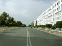 Ouverture du procès du projet Firdaouss : Gros scandale immobilier à Khouribga
