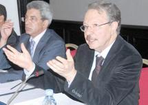 L'emploi et le chômage selon le HCP : La précarité devient la norme au Maroc