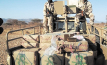 La connexion du Polisario avec les organisations transfrontalières va crescendo