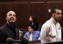 Une attaque déjouée à New York : Un Marocain accusé d'être à la tête d'un réseau terroriste