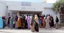 RAMED: Le ministère de la Santé instaure un plan d'action triennal pour la mise à niveau des hôpitaux publics