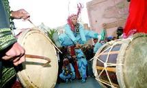 La cité des Alizés prépare la 14ème édition de son prestigieux festival : Essaouira aux couleurs africaines