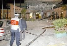 Des attentats du 16 mai 2003 à celui du 28 avril 2011 : La vigilance contre le terrorisme demeure toujours de mise
