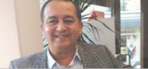 Le CRT d'Agadir élit un nouveau président et élargit son conseil d'administration