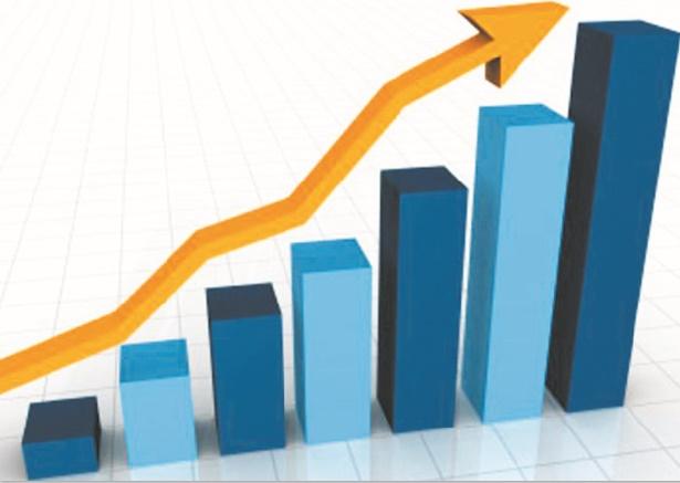 Des investisseurs italiens saluent les performances économiques réalisées au Maroc