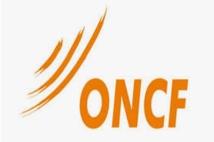"""L'ONCF met en place un plan de transport """"Spécial Vacances"""""""