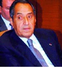 Tragiques évènements de la prison Zaki : Hafid Benhachem s'explique