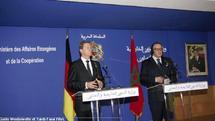 Ouverture de la 13ème édition des Kronberg talks sur le partenariat : Europe et Afrique du Nord se donnent la main