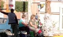 Harcèlement de touristes : L'Association des bazaristes de Tafraout saisit la justice
