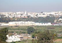 Rabat-Salé, capitale du nouveau Maroc : Vœu pieux ou réalité plausible ?