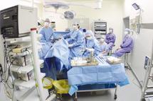 Seuls 50 établissements sur 320 ont été inspectés en 2010 : Les cliniques privées hors contrôle