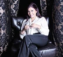 Nouvel album de Leila El Gouchi