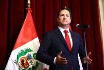 Daniel Salaverry : Les relations entre Rabat et Lima évoluent de manière constante
