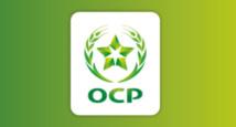 """La """"success story"""" du groupe OCP sous les feux de la rampe à Dakar"""