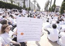 Ses revendications satisfaites, le personnel médical surseoit à la grève  : La santé publique reprend des couleurs