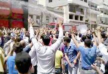 Monde arabe : la nouvelle voie à prendre