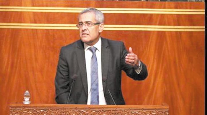 Mohamed Benabdelkader : La Charte des services publics, un projet structurant pour la réforme de l'administration publique