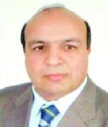 """Entretien avec Me Mhamed Qartit, avocat du commissaire Mohamed Jelmad : """"Faire fi de la présomption d'innocence influe sur le cours d'un procès équitable"""
