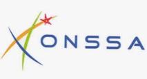 L'ONSSA annonce avoir éradiqué les foyers de la fièvre aphteuse