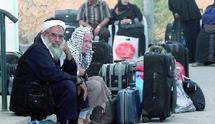 L'Egypte ouvre le passage de Rafah : Une décision unanimement saluée par les Palestiniens