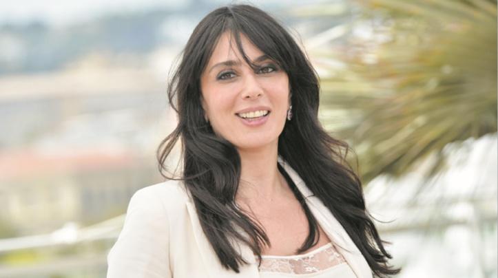 Nadine Labaki Première réalisatrice arabe en lice pour l'Oscar du meilleur film étranger