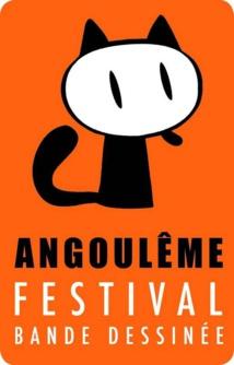 """Le Festival de BD d'Angoulême met en avant les femmes et les """"petits"""" éditeurs"""