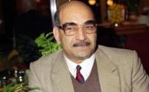 Mohamed Abed Al-Jabri, un monument du mouvement intellectuel arabe contemporain