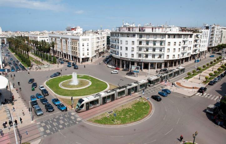 L'expérience marocaine en matière de gouvernance locale mise en avant à Séville