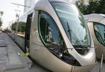 Lancé en grande pompe :  le tramway  de Rabat-Salé connaît ses premiers hoquets