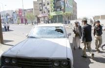 Le Yémen, terrain fertile pour Al Qaïda
