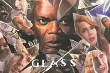 """Glass"" toujours au sommet du box-office"