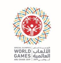 Participation marocaine aux Jeux mondiaux d'Abu Dhabi 2019