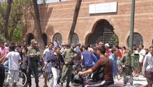 Un engouement sans précédent à Marrakech comme partout ailleurs : Cherche billet désespérément pour Maroc-Algérie