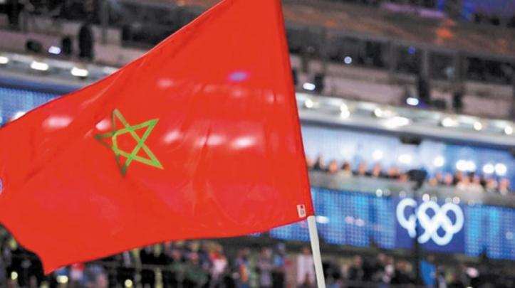 Les Jeux africains au Maroc promettent d'être show