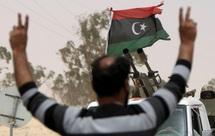 Africom interpelle Alger sur la question libyenne