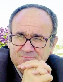 Entretien avec Hachem Saleh, écrivain et traducteur syrien : La traduction reste incontournable dans tout projet de renaissance