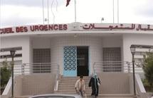 Le bon sens reprend ses droits dans la santé publique : Les urgences désormais opérationnelles