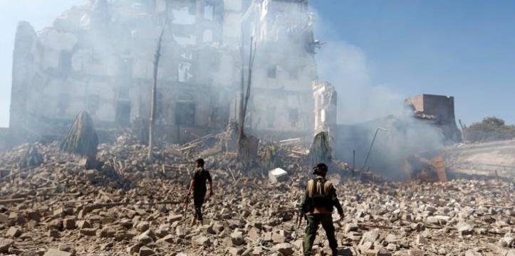 Le Yémen et ses alliés demandent à l'ONU de mettre la pression sur les Houthis