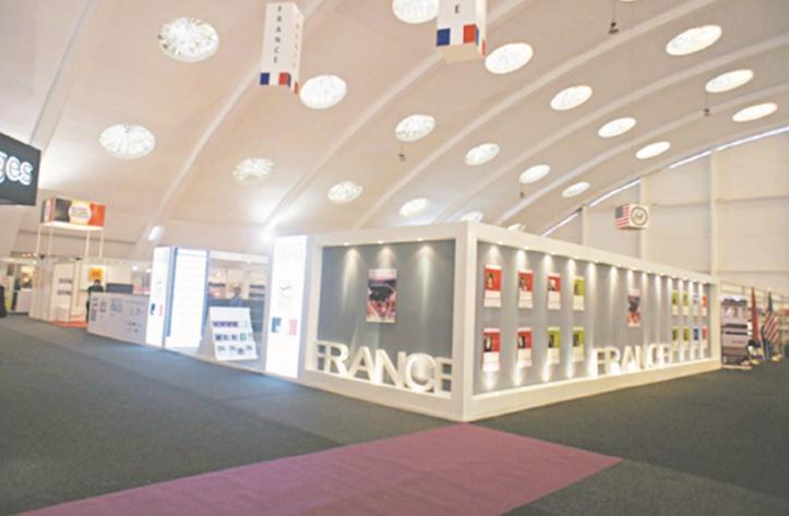 SIEL 2019 : L'Institut français consacre une riche programmation culturelle au continent africain