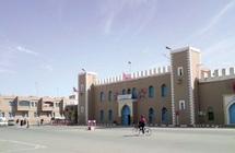 Session du mois de mai du Conseil provincial de Tiznit : L'investissement au cœur des préoccupations